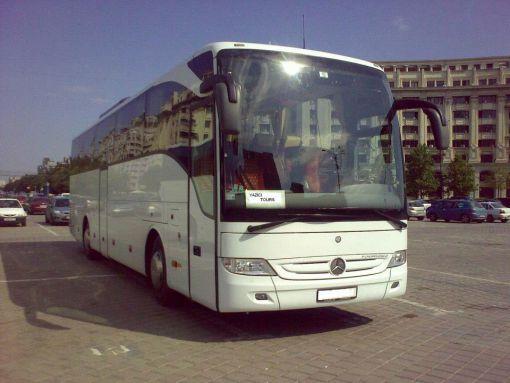 yazıcı grup travel minibüs otobüs servis ve turizm işletmeciliği çubuk ankara