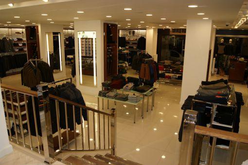 5fe58f8eebc08 Sarar Mağazası ''Coşkun Giyim''